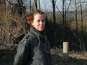 Anita Petra