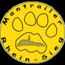 Mantrailer Rhein-Sieg